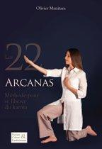 Les 22 Arcanas