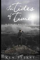 In Tides Of Time