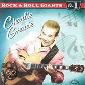 Rock & Roll Giants Vol. 1