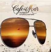 Cafe del Mar: The Best Of