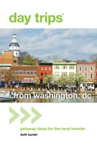 Day Trips® from Washington, DC