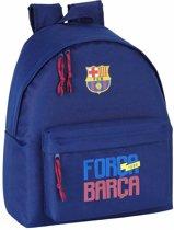 52ae0541c33 bol.com | FC Barcelona Tas kopen? Alle Tassen online
