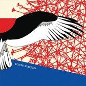 Silver Starling