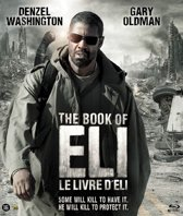 Book Of Eli, (The)