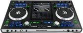 Numark iDJ Pro - DJ-Controller - Zwart