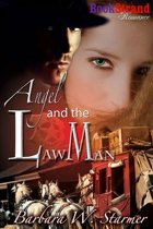 Angel And The Lawman