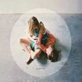 Amongster (EP)