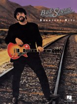 Bob Seger - Greatest Hits (Songbook)