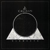Elements (LP+CD)