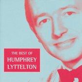 The Best of Humphrey Lyttelton
