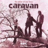 Show Of Our Lives -At At The Bbc 1968