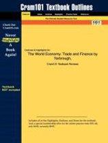 Studyguide for the World Economy
