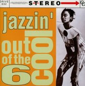 Out Of Cool 6 - Jazzin'