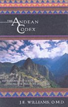The Andean Codex