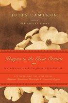 Prayers to the Great Creator