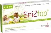 Davantis Health SniZtop 30 kauwtabletten