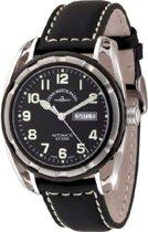 Zeno-Watch Mod. 3869DD-a1 - Horloge