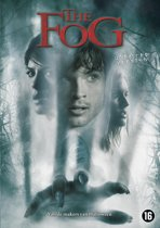 FOG, THE (2005) (dvd)
