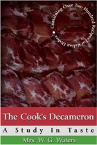 The Cook's Decameron
