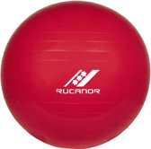 Rucanor Fitnessbal - Ø 75 cm - Roze