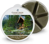 Goose Creek Wax Melts Cabin In The Woods