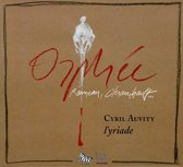 Orphee-Cantates & Airs De Clerambault+Ra