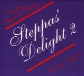 Steppas Delight 2