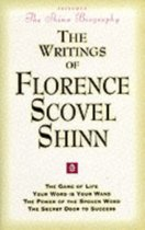 The Writings of Florence Scovel Shinn
