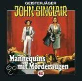 John Sinclair - Folge 51