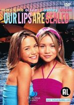 Our Lips Are Sealed (dvd)