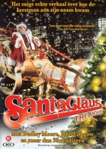 Santa Claus (dvd)