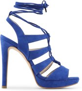Made in Italia - FLAMINIA - blue / 37