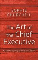 The Art of the Chief Executive
