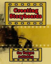 Creating Storyboards