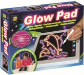 Amav Glow Pad Tekenbord