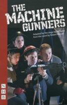 The Machine Gunners (stage version