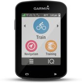 Garmin Edge 820 - Fietscomputer