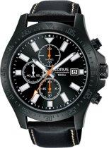 Lorus sport man RM303EX9 Mannen Quartz horloge