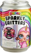 Poopsie Slime Surprise Sparkly Critters - Minipop