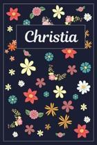 Christia