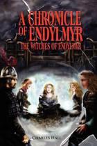 A Chronicle of Endylmyr