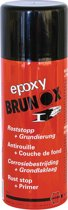 Brunox® Epoxy Spray 400ml, spuitbus