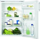 Zanussi ZRG16607WA - Tafelmodel koelkast