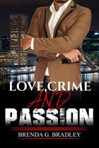 Love, Crime, And Passion