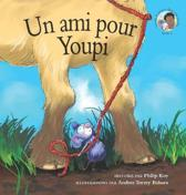 Un Ami Pour Youpi