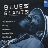 Blues Giants 1