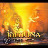 Jamuna: River of Joy