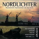Nordlichter - Musikalische Impressi