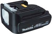 Makita Accu BL1415 14.4V 1.3A (BDF343, BDF445, BHP343)