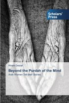 Beyond the Purdah of the Mind